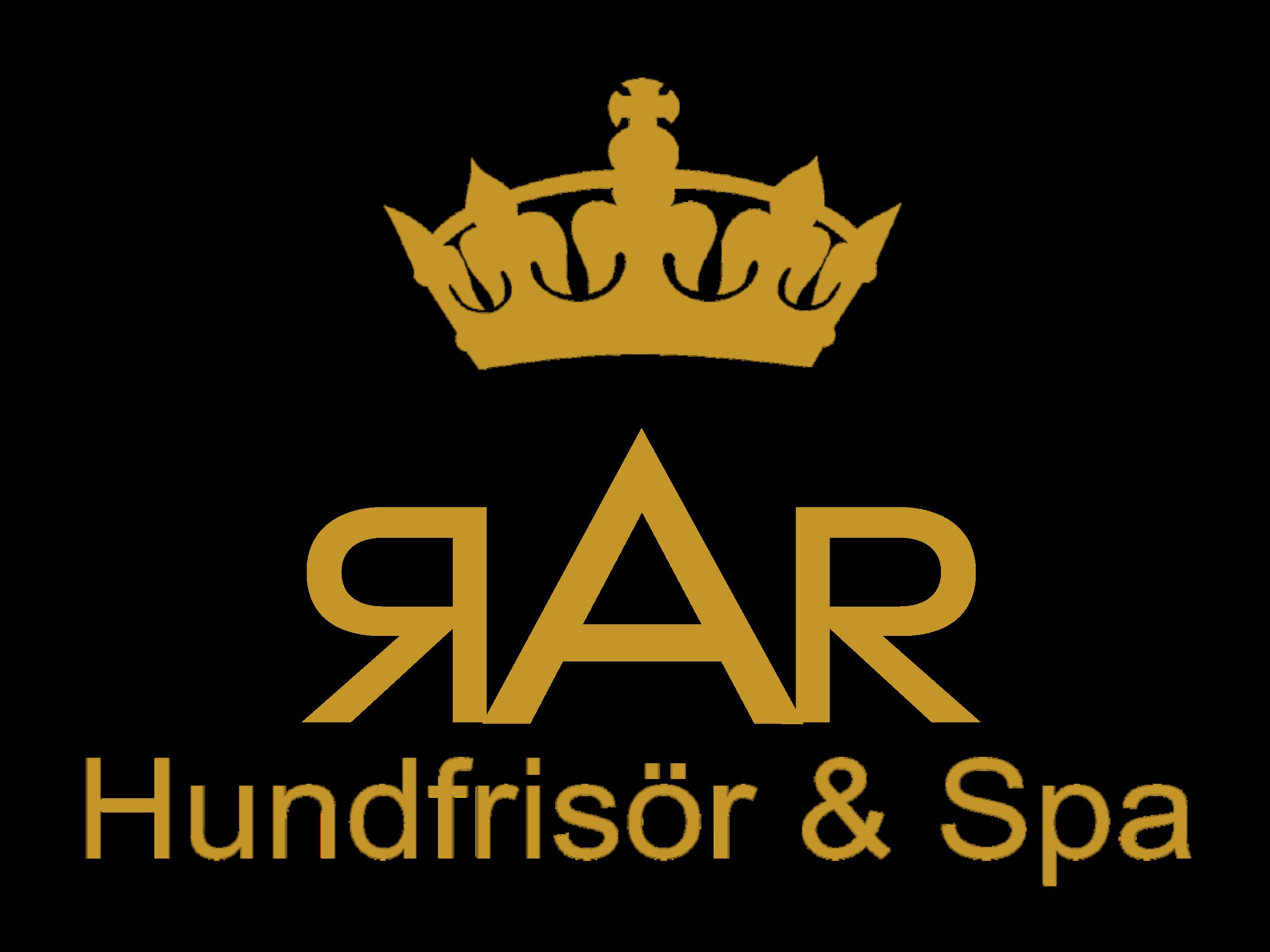 RAR Hundfrisör & Spa